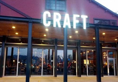 Craft Beer Market Jobs Vancouver