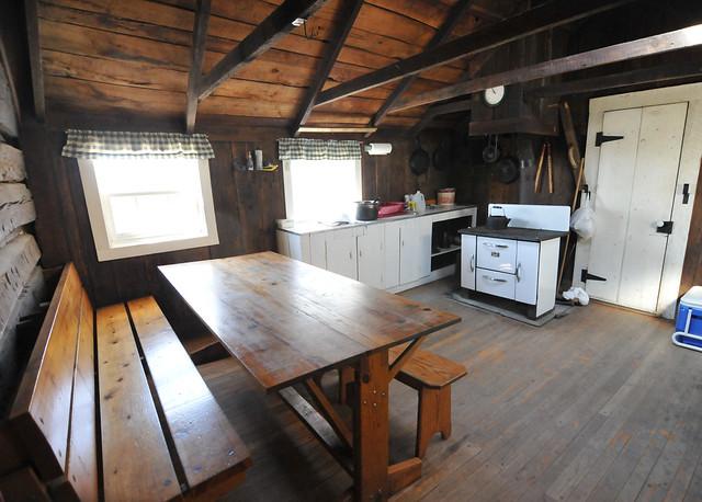 cabin29