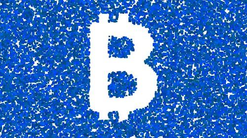 Jason Dorsett Bitcoin