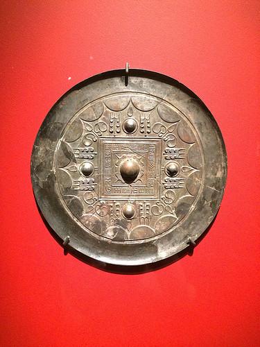 IMG_1205 _ Tomb Treasures, Asian Art Museum