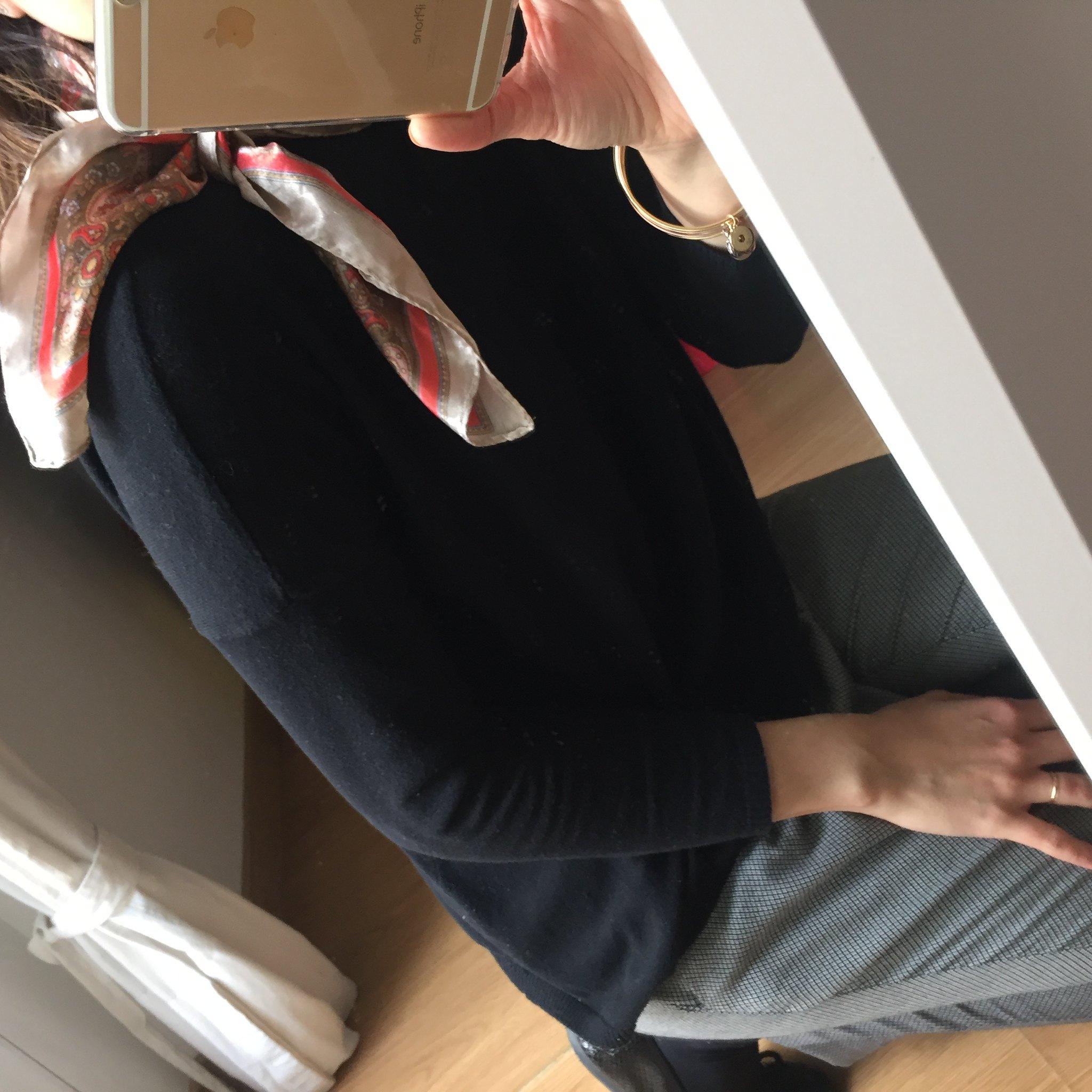Looks de la semana_ Rojo Valentino Blog 4