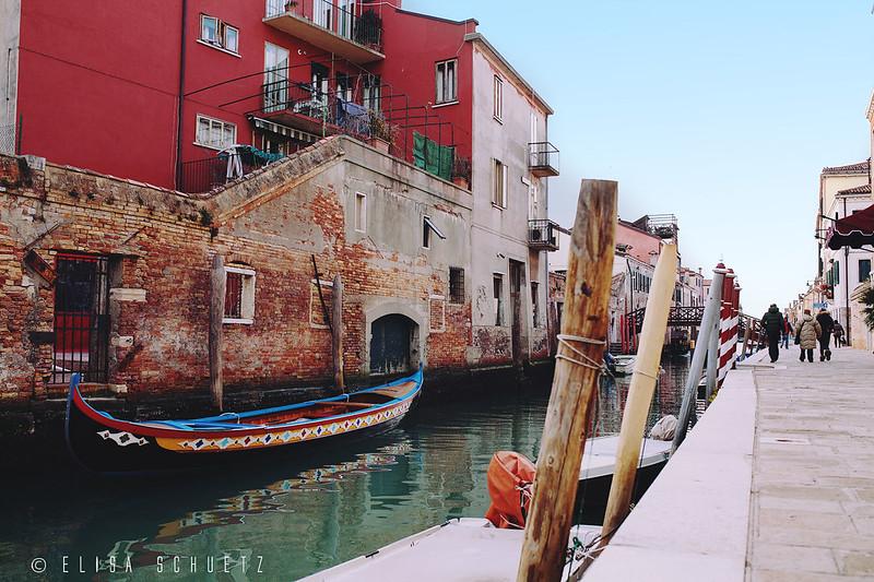 Venice_2_by_ems_13