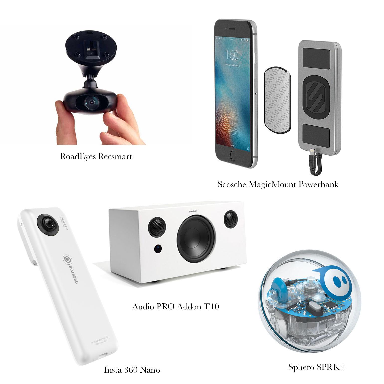 b Digital Walker Products 2017 Review - Gen-zel.com (c)