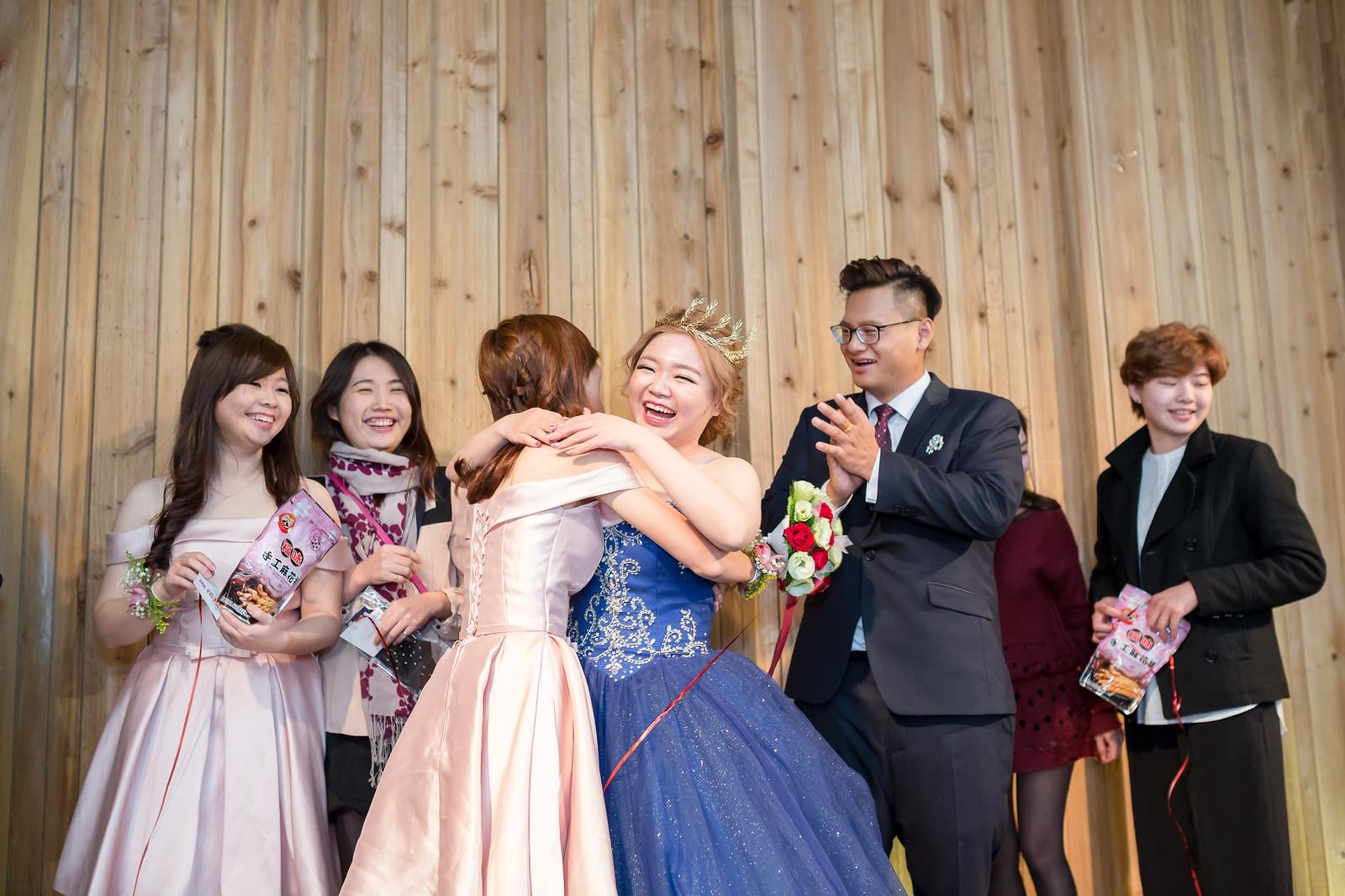 結婚婚宴精選-90