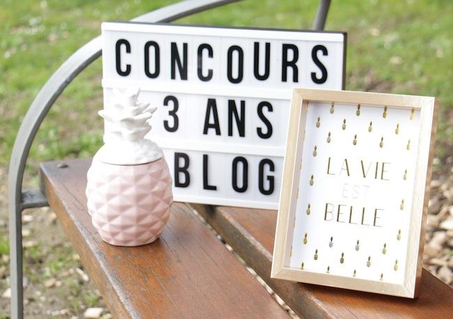 joyeux_blognniversaire_3_ans_ca_se_fete_concours_inside_conseils_blog_mode_la_rochelle_7