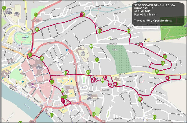 2017 04 10 STAGECOACH DEVON route-010A MAP.jpg