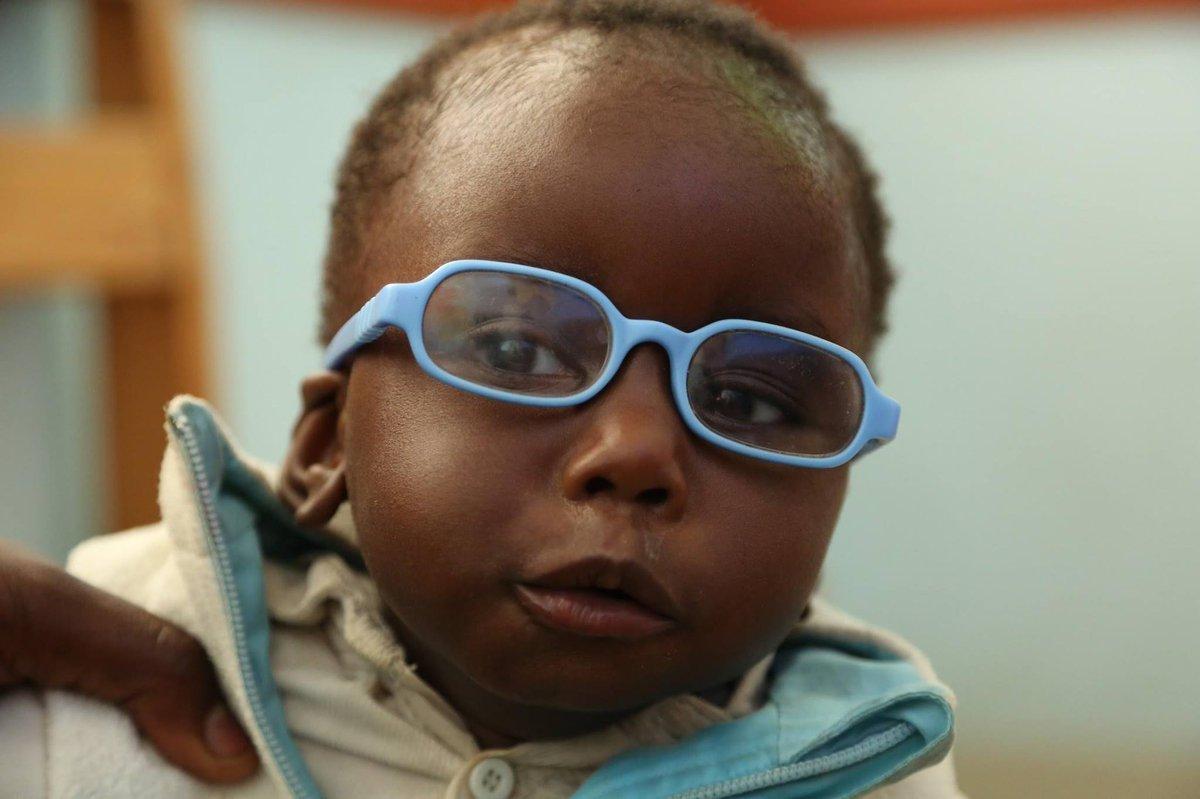قطر تصنع الرؤية 3