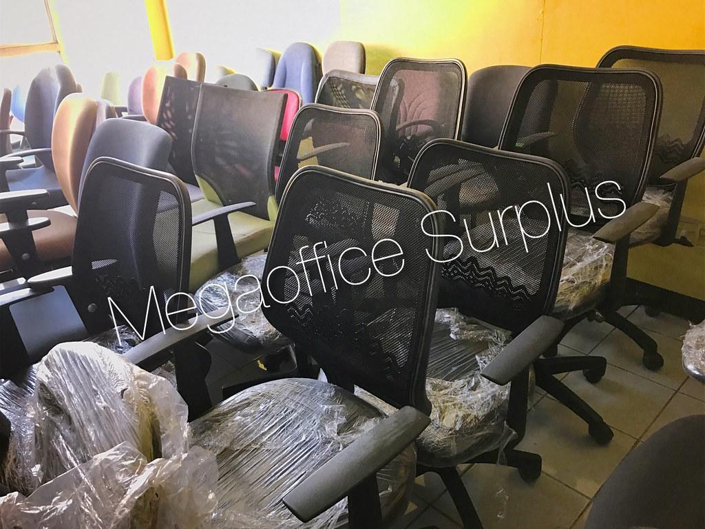 Megaofficesurplus used office furniture japan surplus by megaoffice surplus philippines by megaofficesurplus