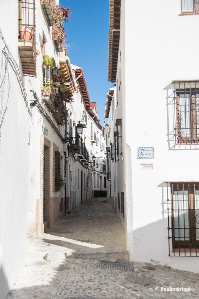 20170319-Unelmatrippi-Granada-DSC0456