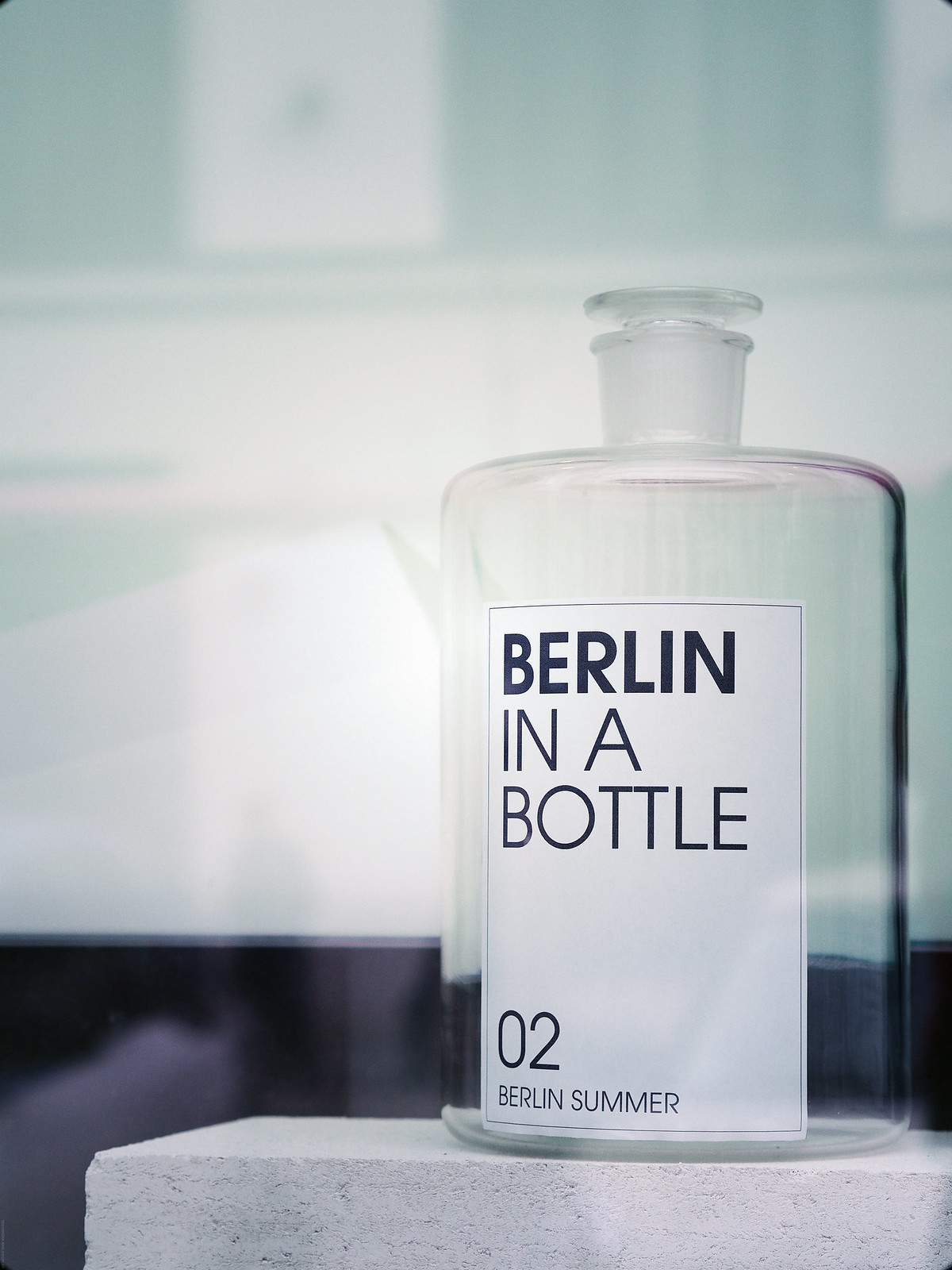Berlin in a Bottle Perfume_effected