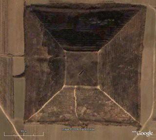 Pyramid-China-1-1