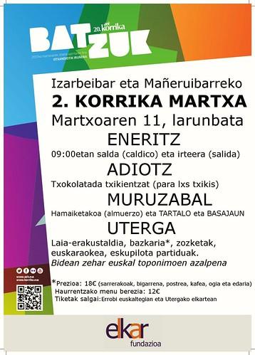 Martxa2