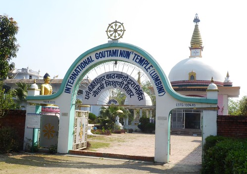 n-lumbini-est-religieuse (1)