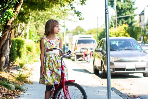 _1220516_edit | by VANCOUVER CYCLE CHIC
