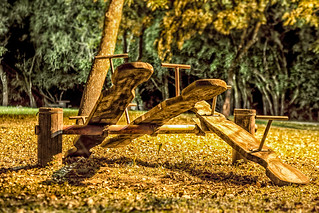 Children view see-saw | by Marcelo Campi Amateur photographer