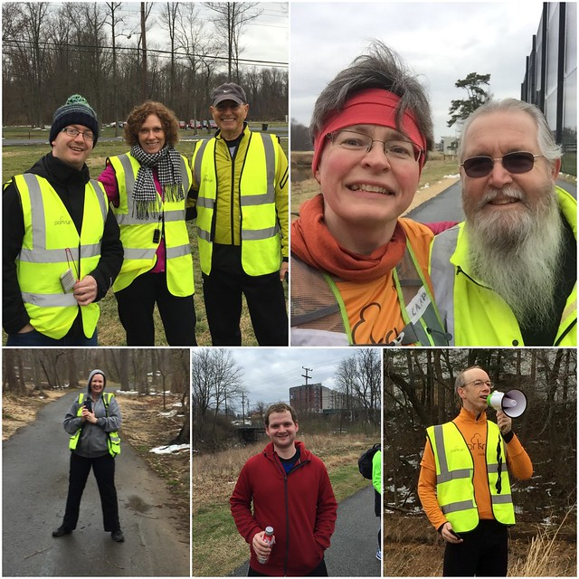 collage_volunteers