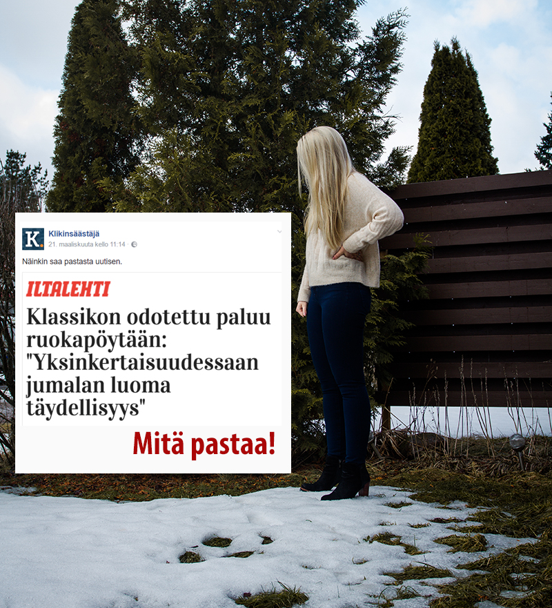 klikinsaastaja_klikkiotsikko