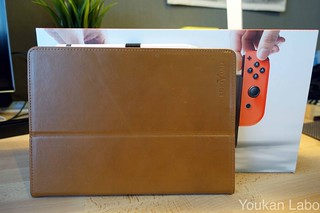nintendo-switch-2017-03-0302 | by Youkan Labo