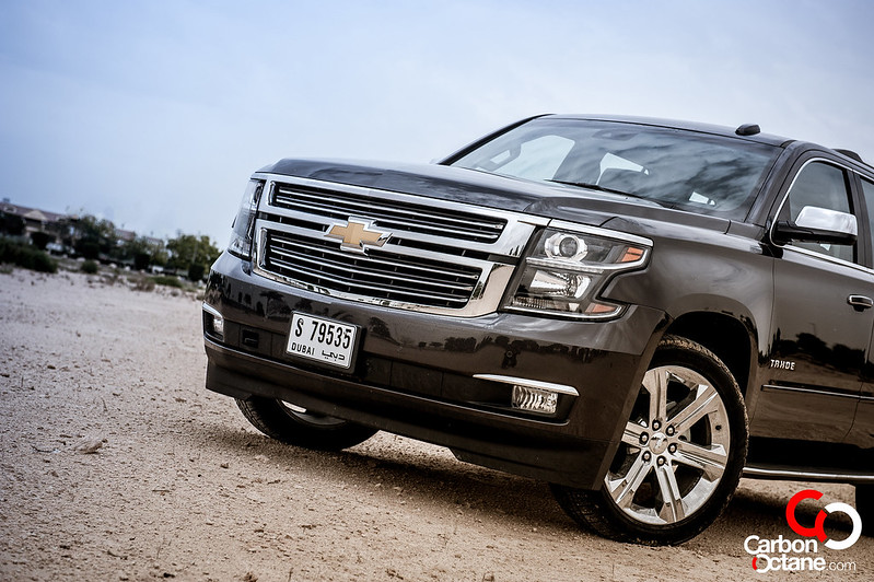 2017_chevrolet_tahoe_ltz_review_carbonoctane_3