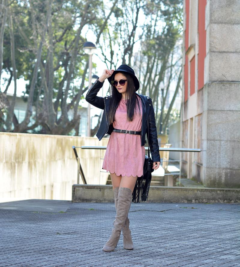 zara_ootd_outfit_lookbook_streetstyle_shein_11