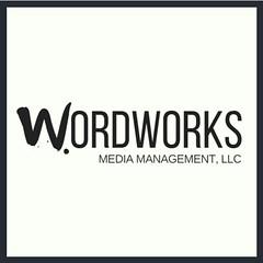 wordworks logo v3