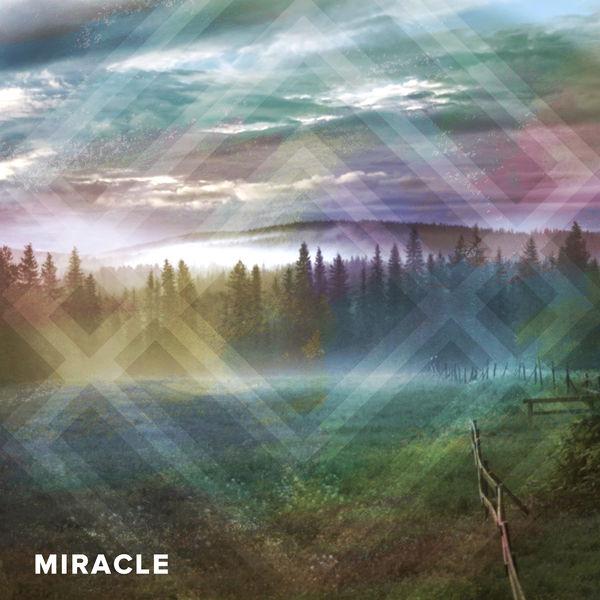 Satellite Stories - Miracle