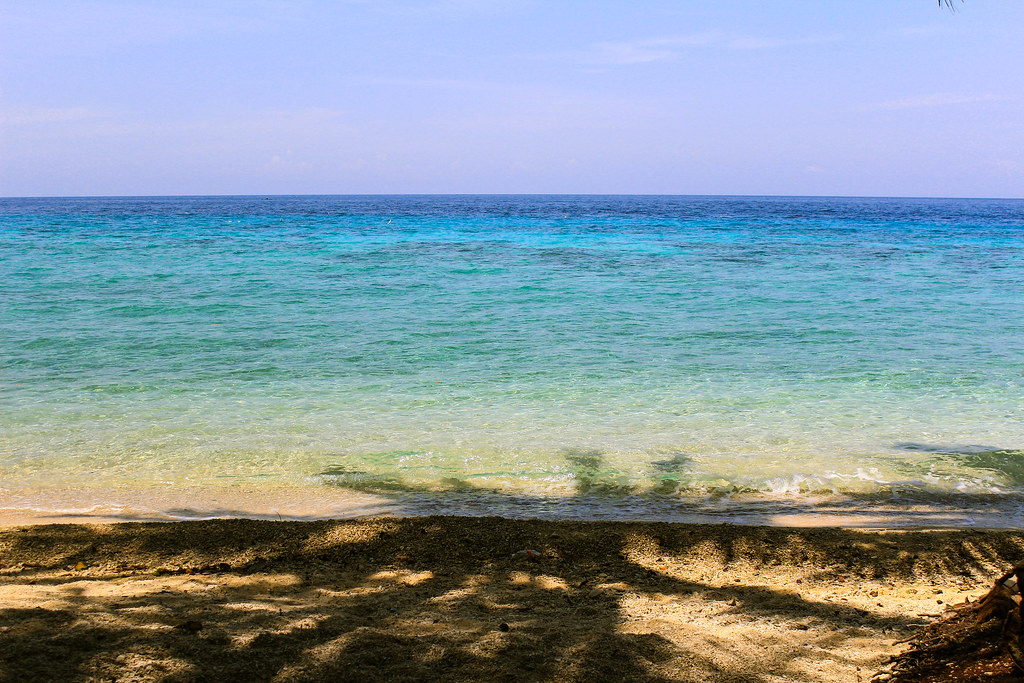 Camiguin Island - Day 3 - 2015 (35)