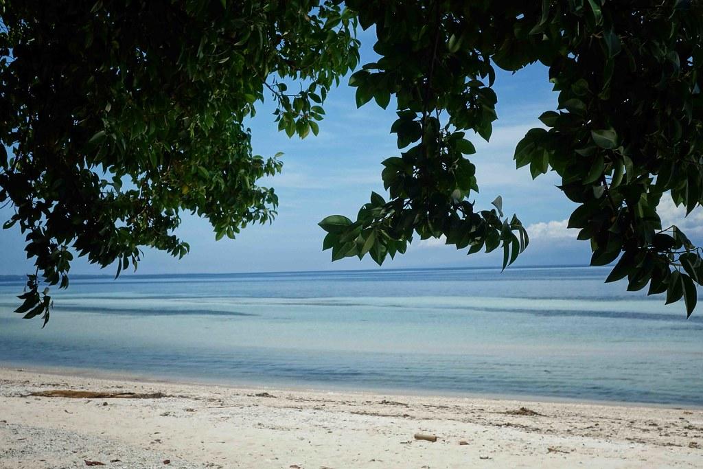 Philippines - Siquijor