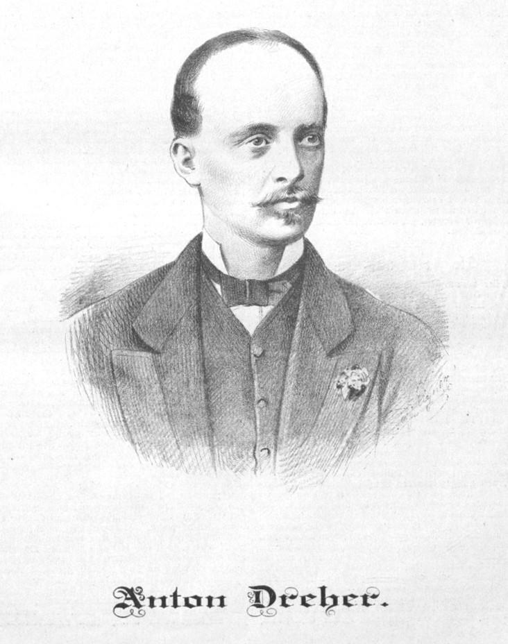 Anton_Dreher_junior_1888_Eigner