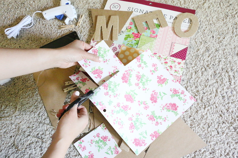 cut-card-stock-banner-2
