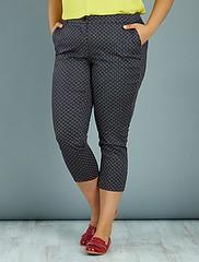pantalon-78-eme-en-satin-de-coton-imprime-bleu-grande-taille-femme-vh574_1_fr2