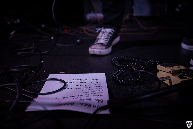 red-cords-live-falmouth-6