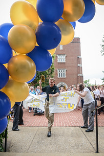 chancellor-angle-welcome-2013-47 | by UT-Chattanooga