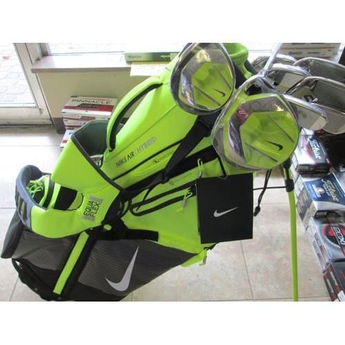 Buy Nike Vapor Bag Golf Up To 45 Discounts