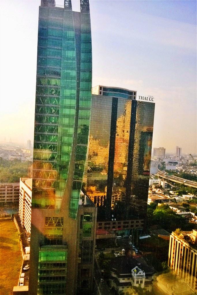 Bangkok 2015B (28)