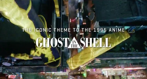 GHOST IN THE SHELL STEVE AOKI 02