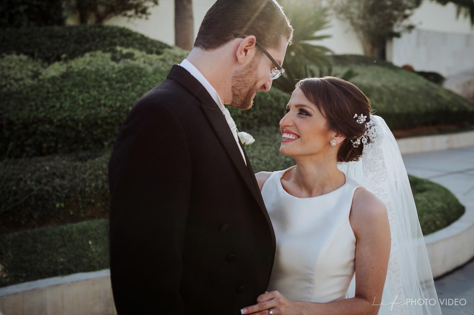 Wedding_Photographer_Guanajuato_027