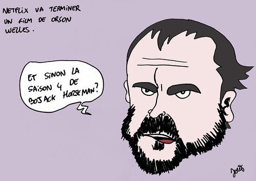 14_Orson Welles Netflix