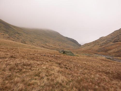 Scotland 075