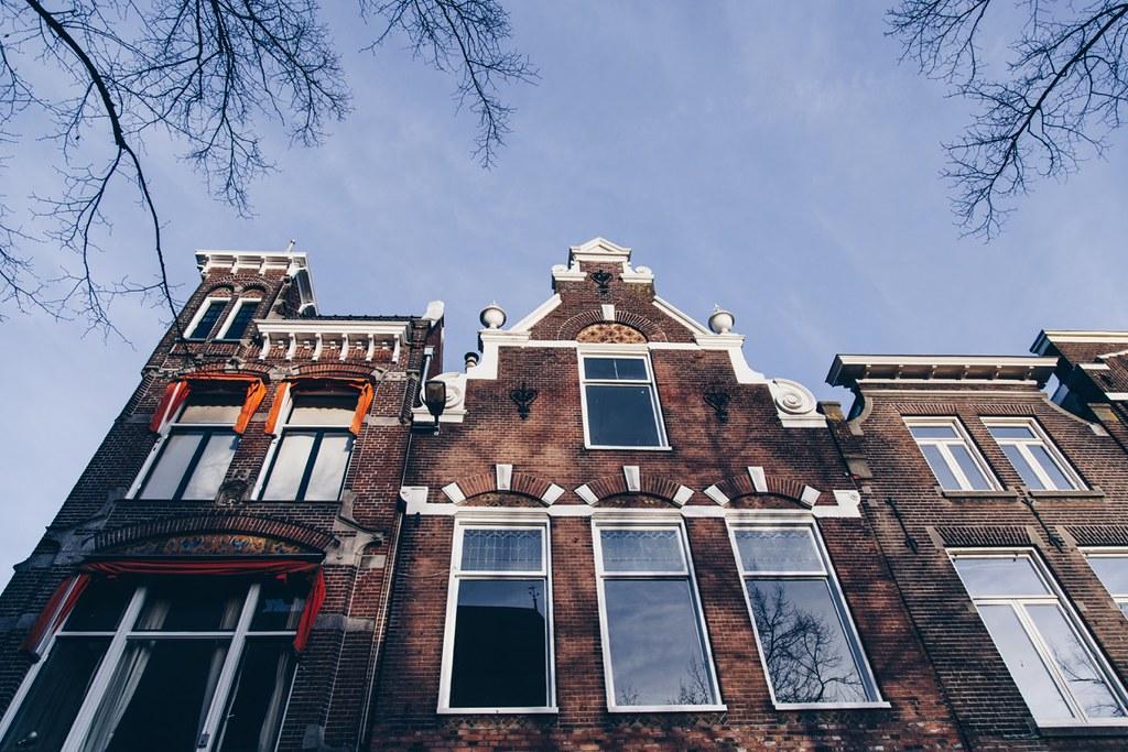 Groningen-13