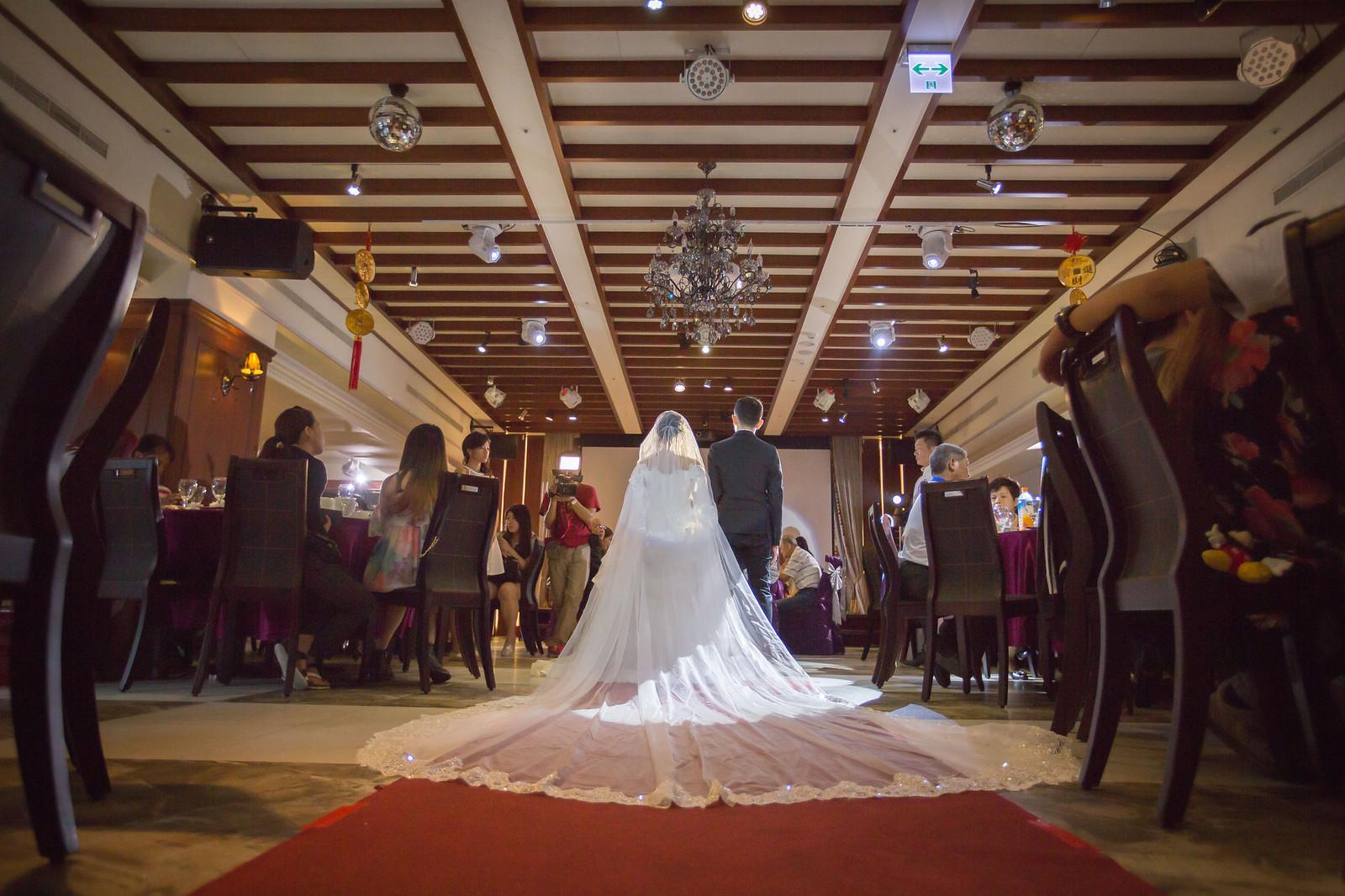 證婚儀式精選-79