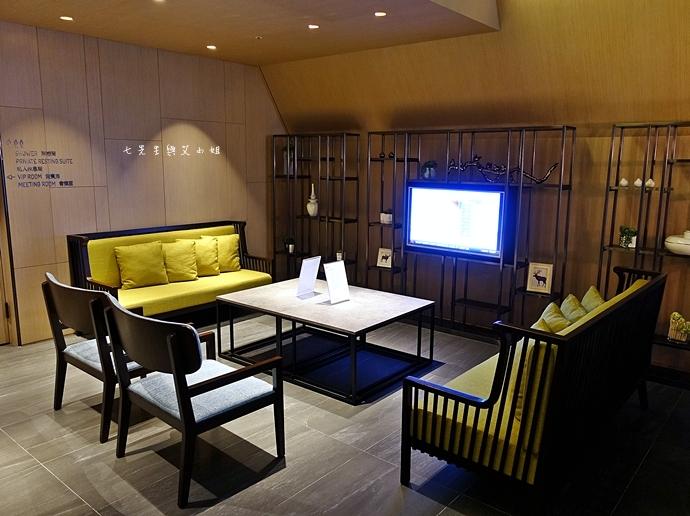 11 桃園機場 免費休息室 免費貴賓室 二航廈 一航廈