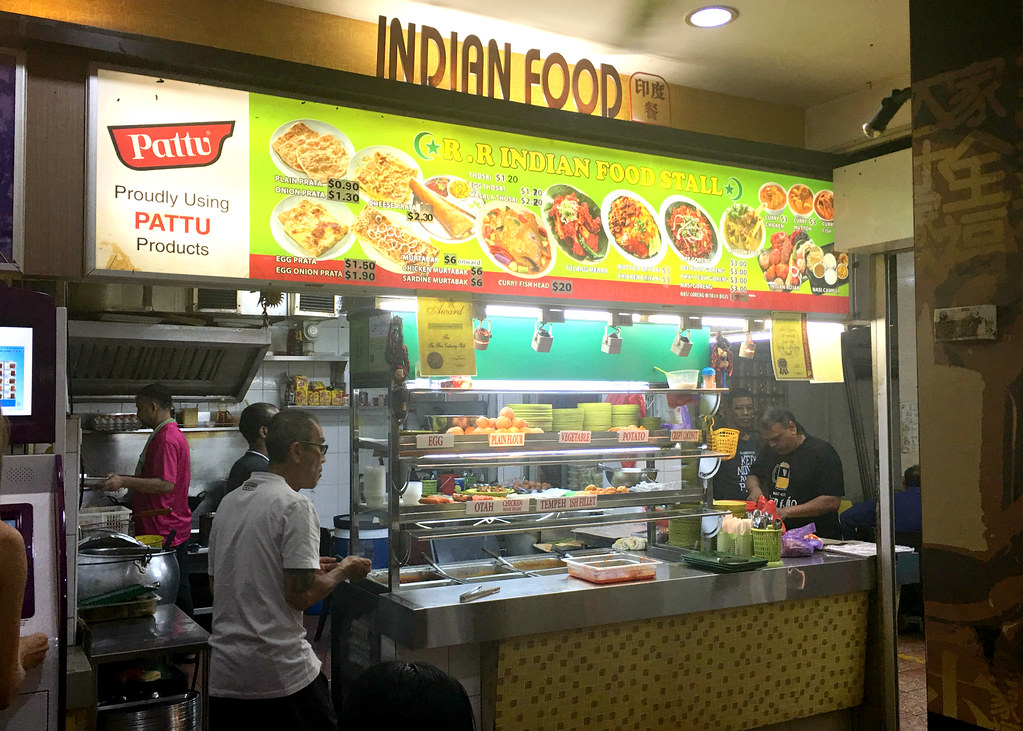 amk-blk-107-indian-muslim-stall