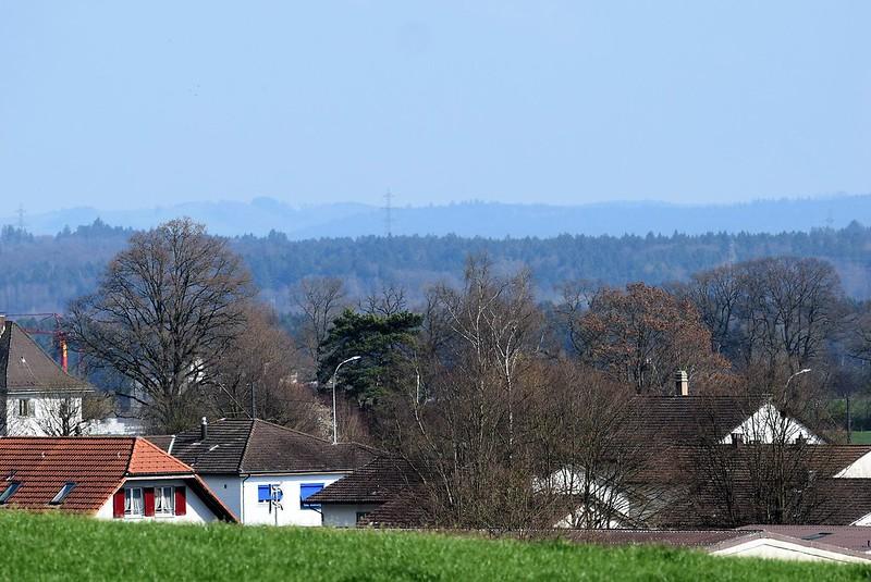 Feldbrunnen village 28.03 (9)