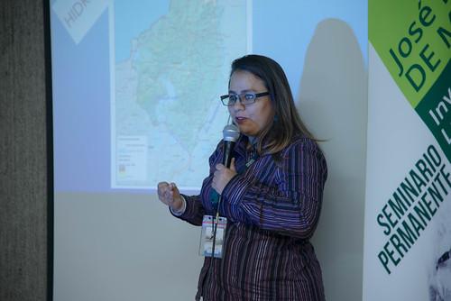 Estrategias de comunicación de riesgos y prevención de riesgos de inundaciones mediante las TIC