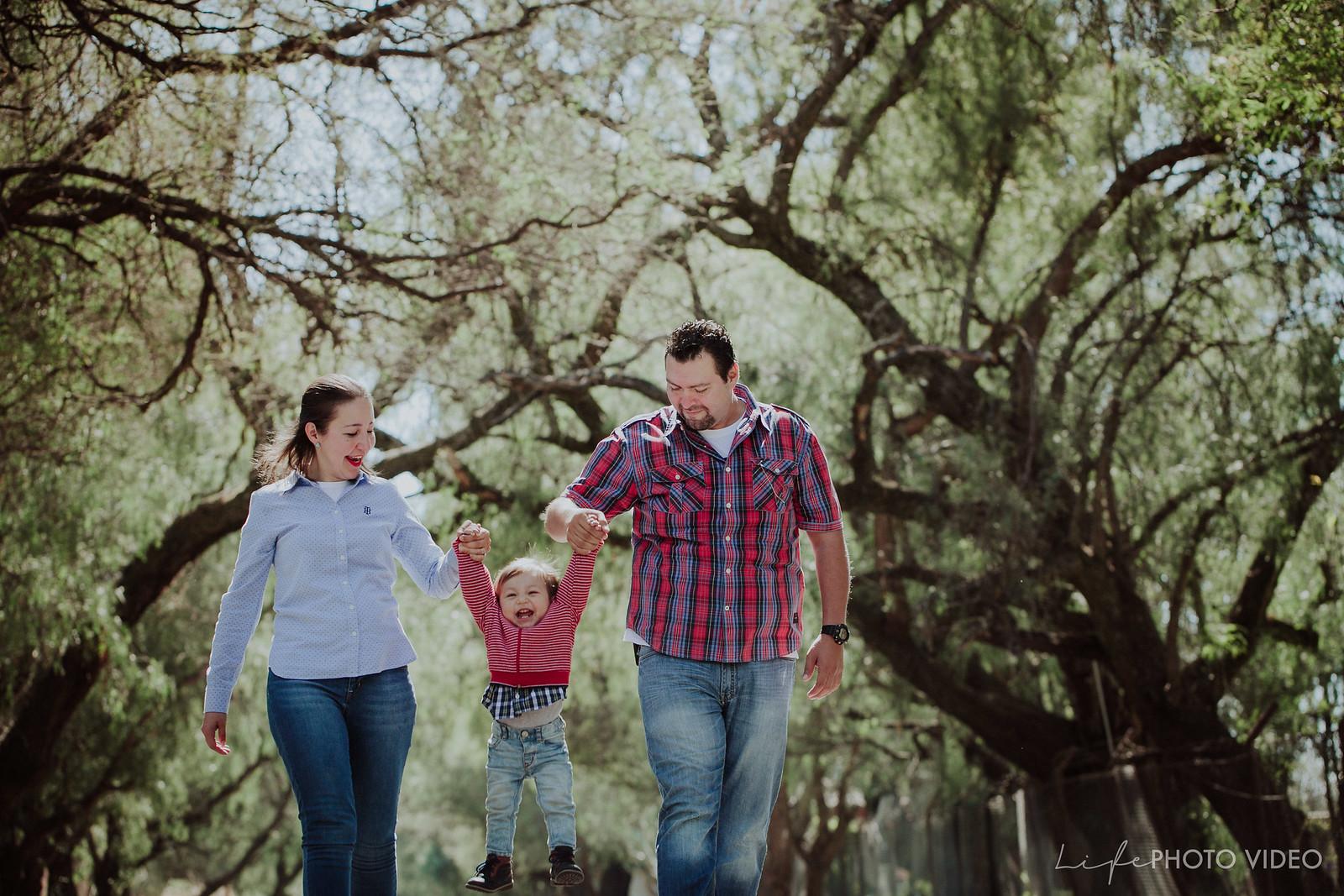 Family_Photographer_Guanajuato_0016