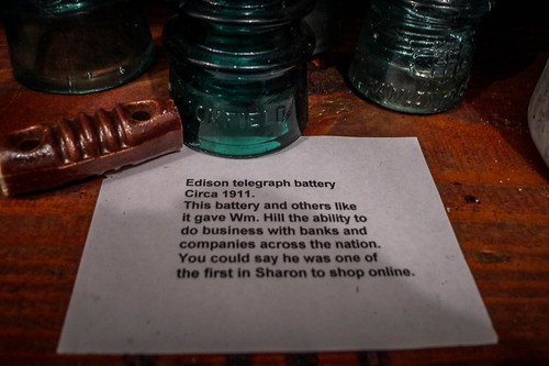 Edison Battery-001