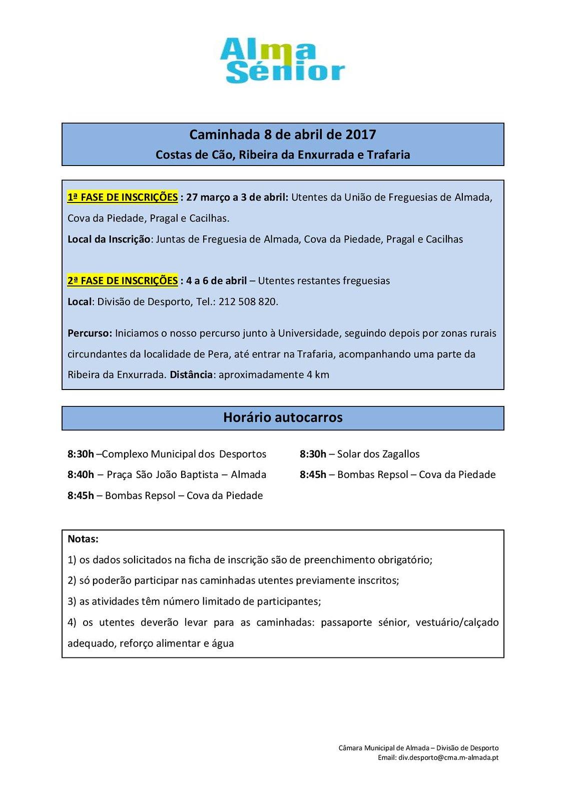 InscriçãoCaminhadaAS_ABRIL (2)-page-001
