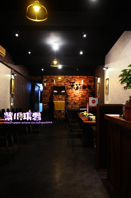苿莉鍋物-018