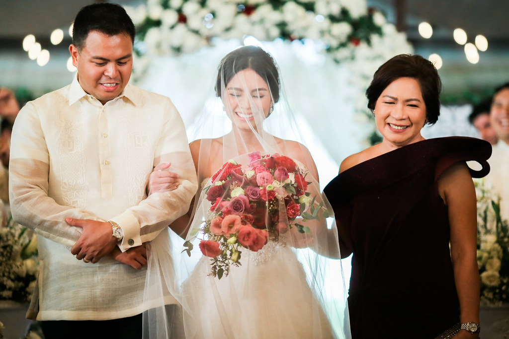 Manila Wedding photographer20170311_0047